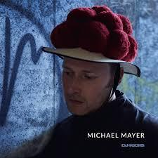 Michael Mayer - DJ Kicks