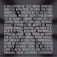 A Collection of Tele Music Remixes - Vol. I