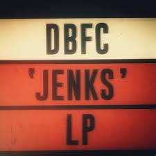 DBFC - Jenks