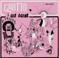 Grotto - At Last