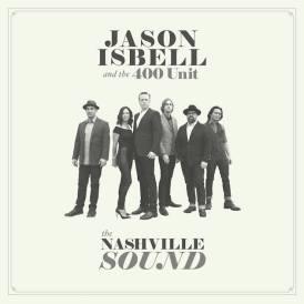 jason-isbell-the-nashville-sound