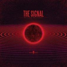 Wojciech Golczewski - The Signal