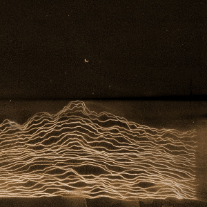 Floating POints - Reflections - Mojave Desert